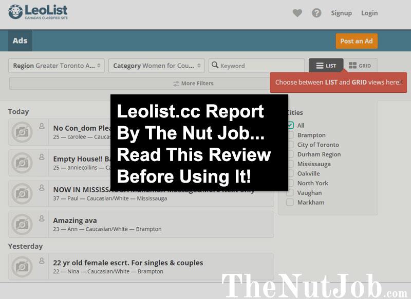 leolist.cc review