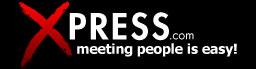 Xpress.com Logo