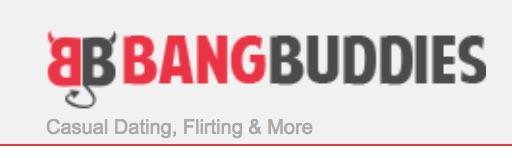 Bangbuddies.com Logo