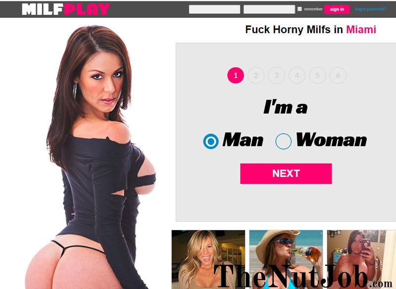 milfplay screenshot