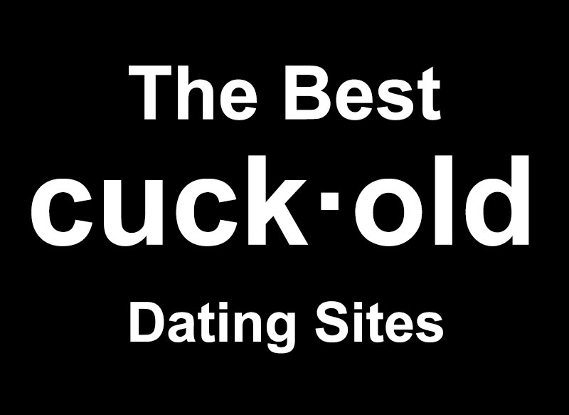 best cuckold dating sites