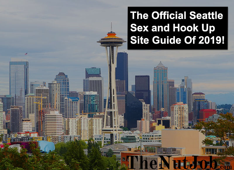 seattle sex guide