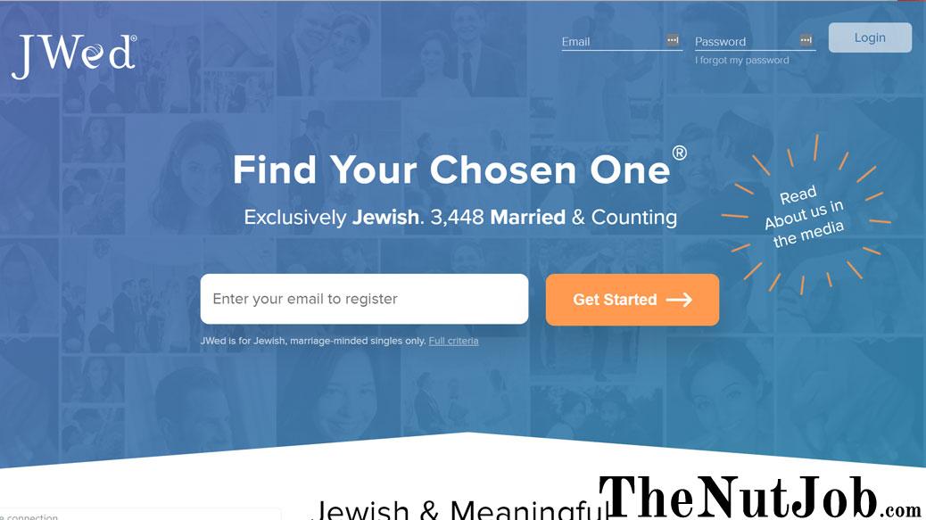 JWed.com